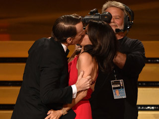 5 buzzworthy Emmy moments