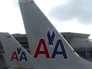 American unveils prices, routes for cheap fares