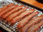August 30 is International Bacon Day