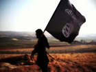 Man gets 30 years for trying to join ISIS