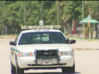 PBSO to take over Greenacres PD in one week