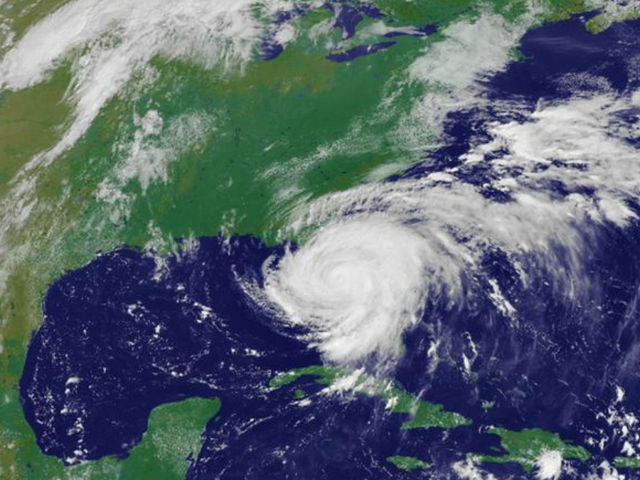 The Florida Storm Amp Hurricane Shutter Blog South Florida