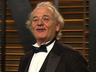 Bill Murray to receive Mark Twain humor prize