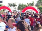 Heart Walk raises more than $1 million locally