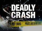 West Palm man killed in St. Lucie Co. wreck