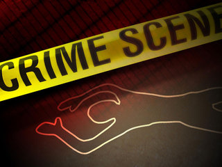 Body found along Clematis Street in West Palm