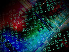 Tampa tops list as nation's 'most-hacked' city