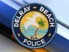 4 arrested in stolen vehicle in Delray Beach