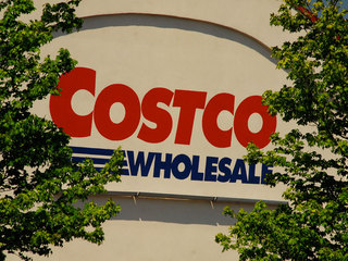 Secrets: What to buy, skip at Costco, Sam's Club