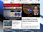 Download the new WPTV app today!
