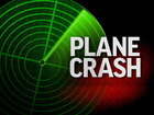 Planes collide of Calif. coast, per Coast Guard