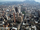 How one drug cartel banked its cash in NYC