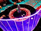 More games could be coming to casinos