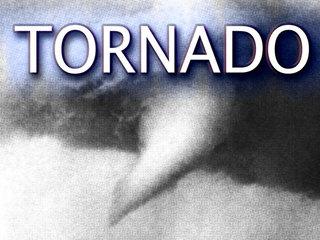 4 muertos por tormentas en Virginia