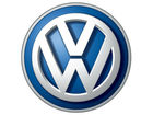 VW recalls 281K cars because engines can stall