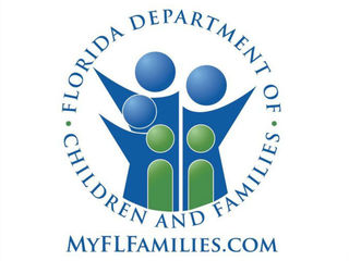 DCF: Boy drowned while father cleaned after Irma