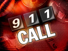 911 call released in Jupiter Farms homicide