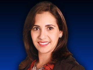 Michelle Quesada
