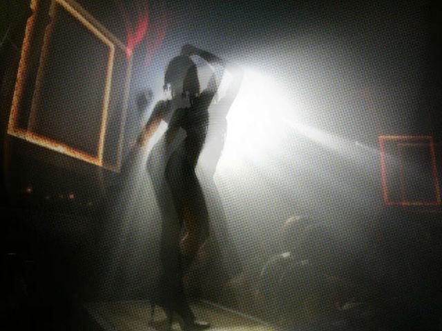 Green bay wisconsin strip clubs