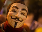 Anonymous threatens Palm Beach Co. State Atty.