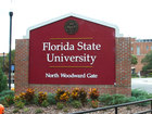 FSU group wants school to be 'sanctuary campus'