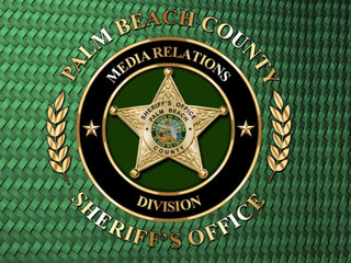 File a police report in Palm Beach County online