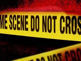 Woman found dead in Lake Worth