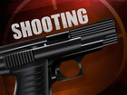Man shot in Riviera Beach