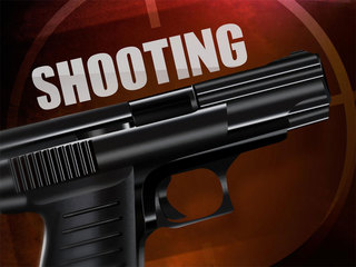 1 person shot in Lake Worth Saturday afternoon