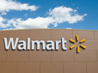 Walmart employees charged in shoplifter's death