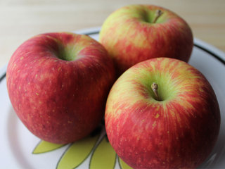 Teachers can reinstate snack time