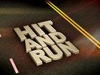 51-year-old woman killed in Boynton hit-and-run