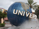 Fla. amusement parks offering variety of deals