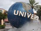 Universal Orlando raises ticket prices