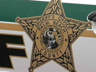 Justice Department won't investigate PBSO