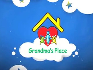'Grandma's Place' helping PBC children in need