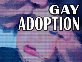 Homosexuell Adoption Gesetze florida