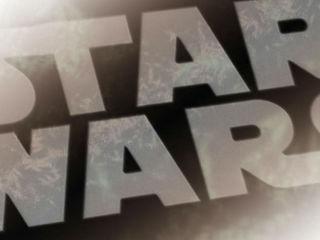 Shooting underway for Han Solo 'Star Wars' film