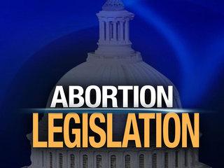 Mujeres deberán esperar 24hr.para un aborto
