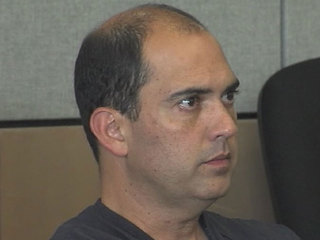 Delray doctor cleared of sexual battery charges
