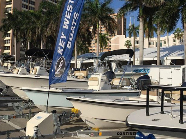 Super Yachts Boats Fishing Cles You Can See It All At The Palm Beach International Boat Show