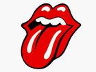 Hype in Havana over Rolling Stones concert
