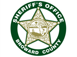 Broward public defender questions crime lab