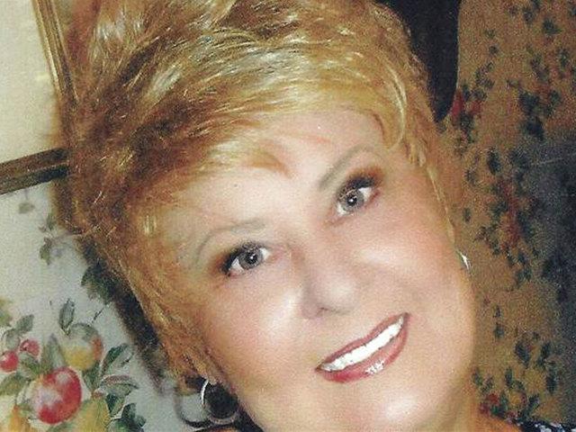 Emily Phillips: Florida woman's self-written obit popular ...