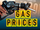 Gas Price Guide: Find the cheapest in your area