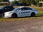 1 dead, suspect in custody in Okeechobee County