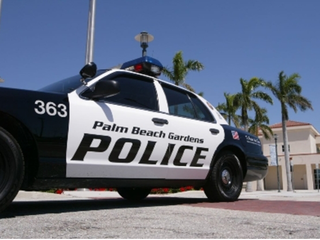Dead person found in North Palm Beach ID'd