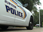Jupiter PD now a safe place to buy, sell items