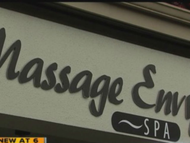 news local woman claims masseuse boca raton massage envy sexually assaulted