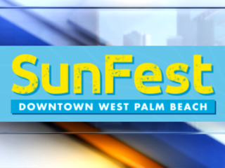 SunFest financial data shows how much it makes